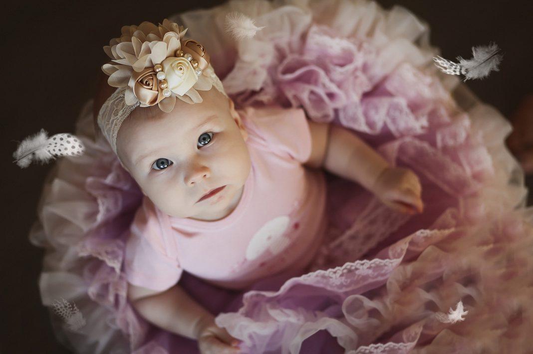 bebek beyin