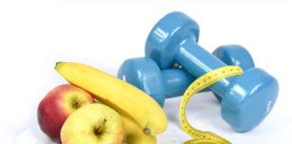 diyet egzersiz