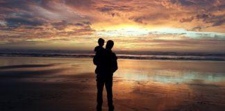 baba olmayı planlamak