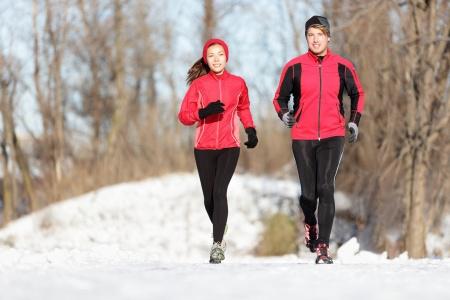 soğuk ve egzersiz