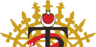 TPRECD-logo